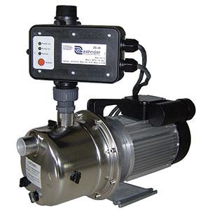 mpd增压泵配电子压力开关